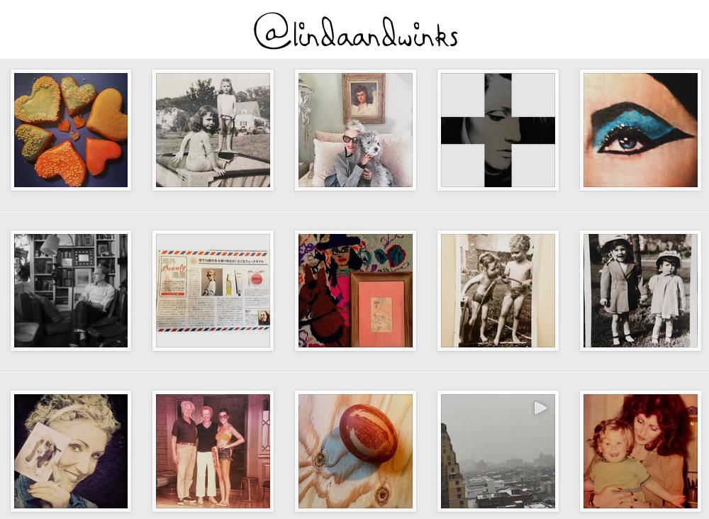 https://instagram.com/lindaandwinks/