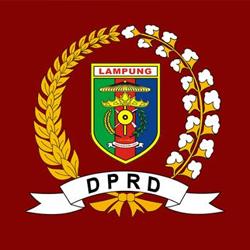 DPRD Lampung Tanggapi Rencana Pilkada Serentak Tahun 2022