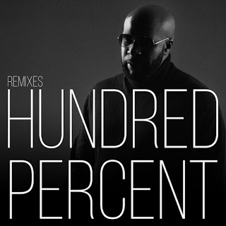https://hearthis.at/samba-sa/kaysha-feat.-zano-lil-maro-hundred-percent-trapsoul-remix/download/