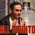 Short Film: Hall Monitor
