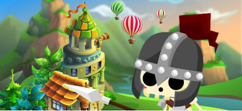 the clash of clans quiz answers 100% score