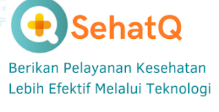 SehatQ.com Bantu Anda Temukan Dokter Dengan Tepat dan Cepat
