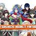 Download: Tsukimichi: Moonlit Fantasy Episode Season 1