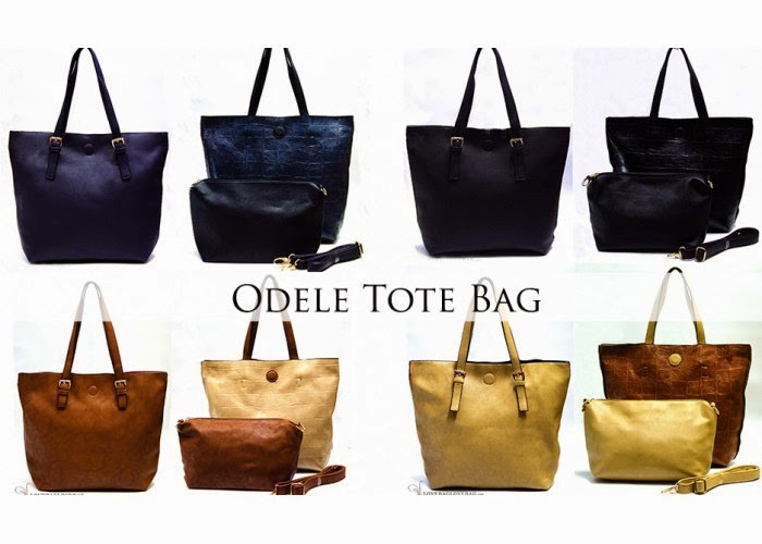 Lovebaglovebag Malaysia Online Fashion Bags Blog