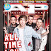 All Time Low On The Cover Of Alternative Press