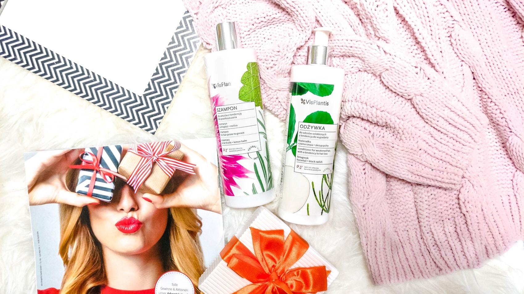 szampon-i-odzywka_vis-plantis