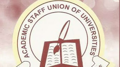 ASUU embarks on indefinite strike