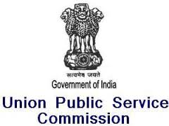 Union Public Service Commission Examination 2017