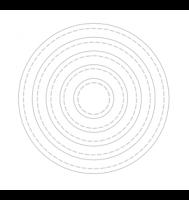 https://www.simplygraphic.fr/fr/dies-de-decoupe/926-dies-cercles-coutures.html
