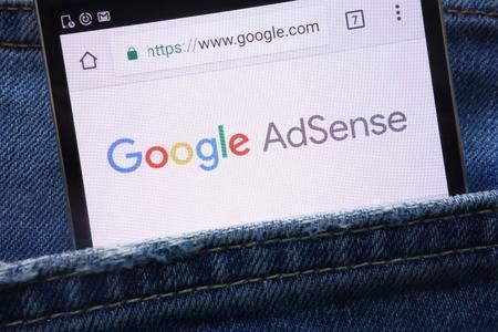 زيادة ارباح جوجل ادسنس من الفيسبوك - أكواد