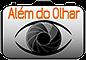 Alem do Olhar - Fotografia.