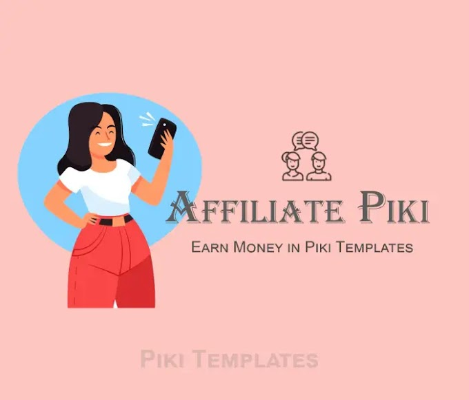 Working with Affiliate Programs help to some Money!