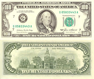 dólar blue hoy buenos aires