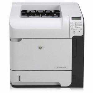 HP Laserjet P4015n Printer Driver Download