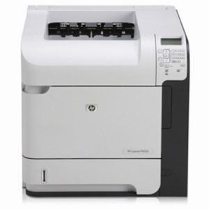 HP LaserJet Px Driver Download - Get Software Drivers