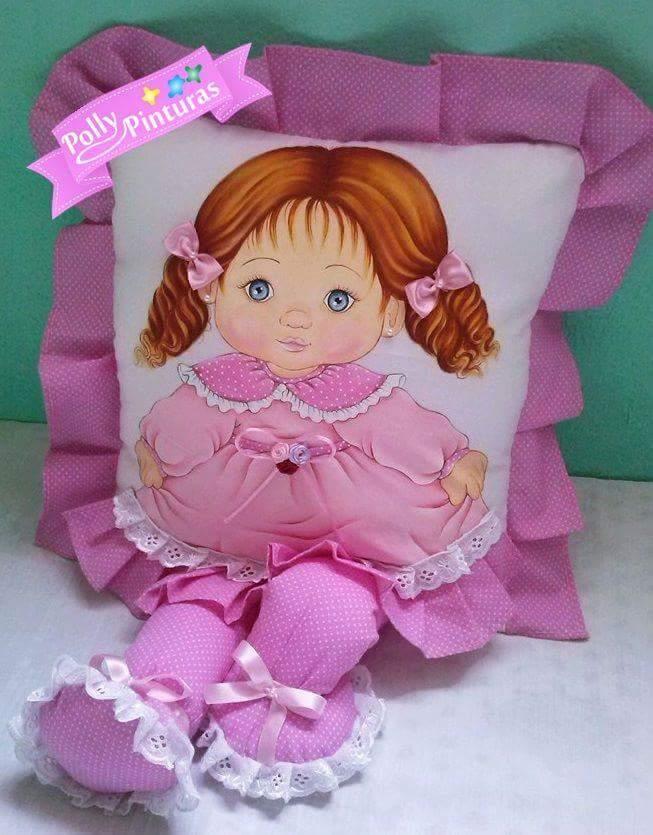 Детские декоративные подушки своими руками фото 253