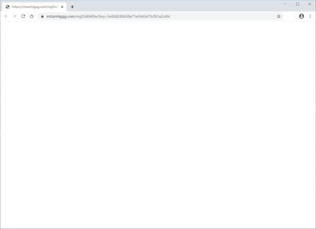 redirecciones a Mtzenhigqg.com