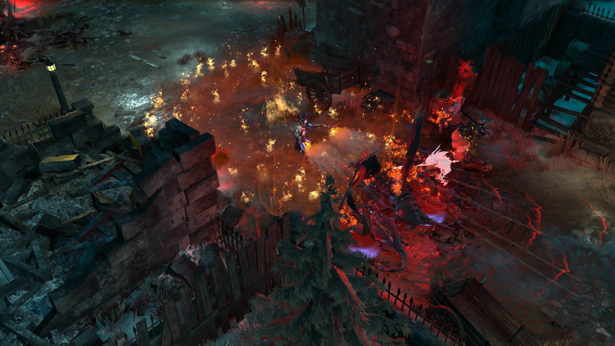 warhammer-chaosbane-slayer-edition-pc-screenshot-04