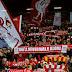 Οπαδοί Big-6 Αγγλίας: «Ντροπή, δεν σας στηρίζουμε άλλο - Χάσατε τον σεβασμό μας!»