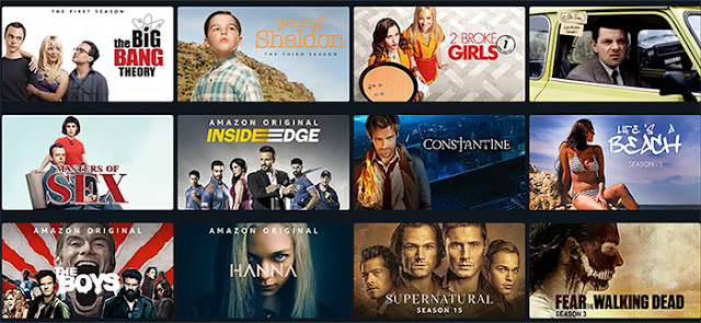 Legit Alternatives to 123movies to watch movies online: Sites like 123movies Must visit: eAskme