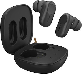 Nokia Bluetooth Headset T2000