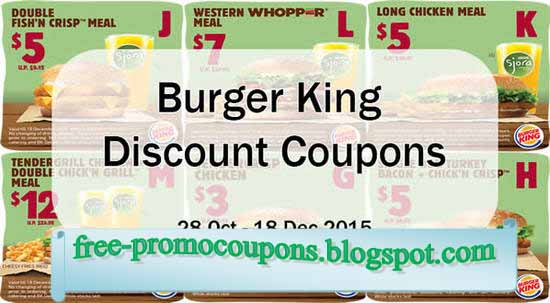 photo relating to Six Flags Printable Coupons known as 6 flags discount coupons at burger king : Lokai bracelet coupon