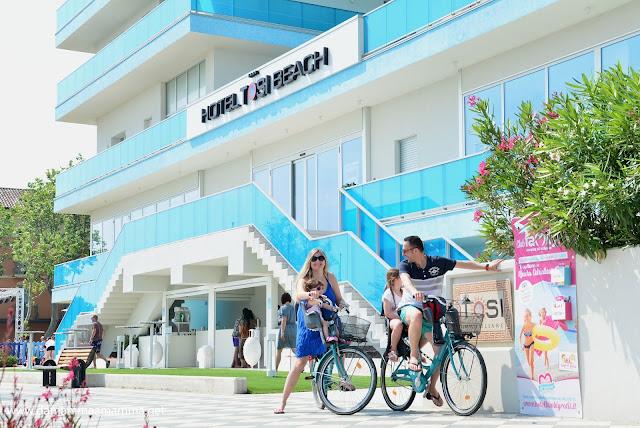 https://www.damammaamamma.net/2021/06/vacanza-per-famiglie-Club-Family-Hotel-Tosi-Beach.html