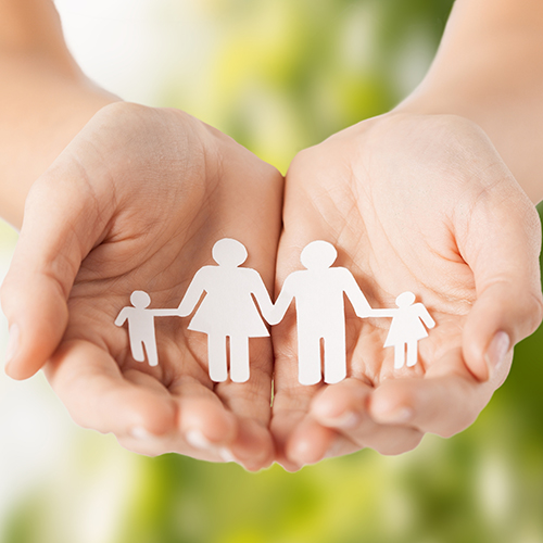 Surrogacy, infertility treatments, family, home, health, conceiving, family planning