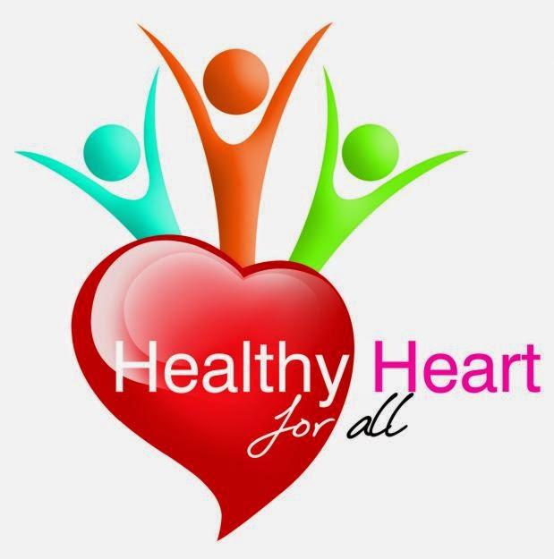 Hasil gambar untuk sehat jantung