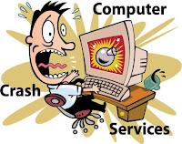 Jasa Service Komputer Laptop Panggilan JABODETABEK