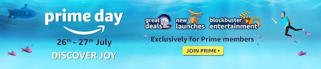 Best Amazon Primem day 2021 deals on headphones, keyboards & mouse