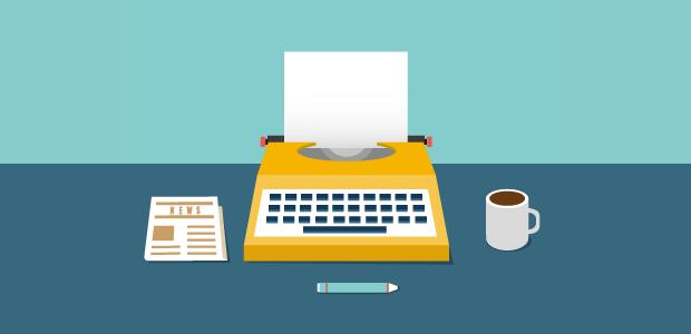 5 Idea Tajuk Blog Post Yang Tinggi Dalam Adsense