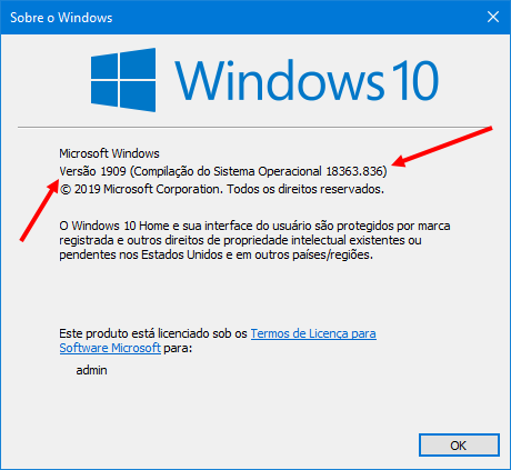 Caixa-Sobre-o-Windows10