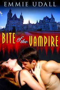 Bite of the Vampire