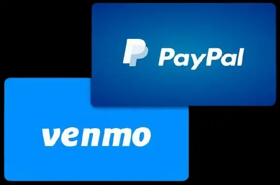 PayPal's Venmo has started buying and selling cryptocurrencies