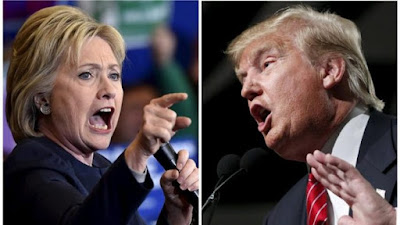 Few Things To Know About The US Election – See How the US Presidential Election System Work