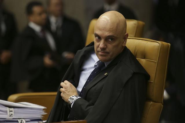 Ministro do STF determina que redes sociais forneçam relatórios sobre monetização de páginas bolsonaristas