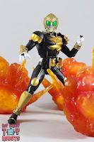 S.H. Figuarts Shinkocchou Seihou Kamen Rider Beast 30