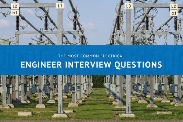 10 Basic Electrical Engineering Questions and Answers focuses on Energy