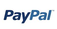 paypal encuestas pagadas online