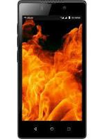 LYF LS 4505 Firmware,Flash File,Stock Rom,Download