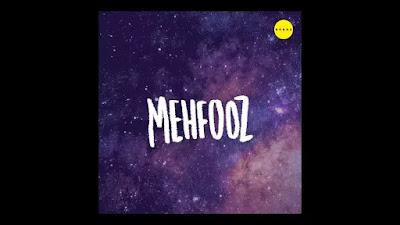 Mehfooz Lyrics