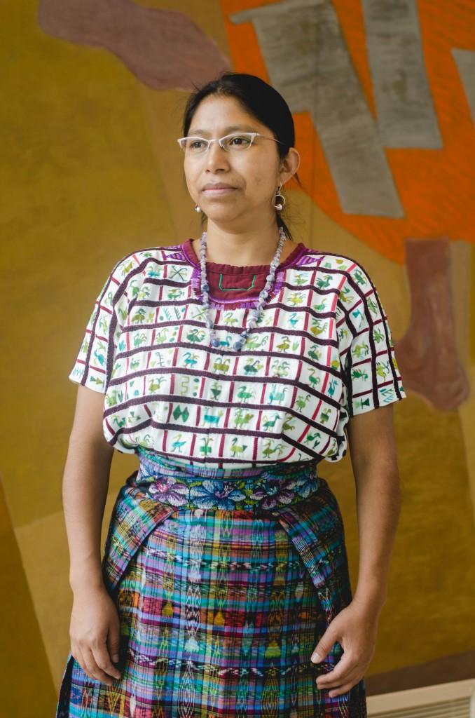 Mujer indigena desnuda pics 33