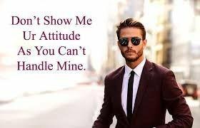 Attitude Boys Dps 2020 Attitude Dps For Boys 2020 Boys Attitude Dp For Fb and Whatsapp 2020