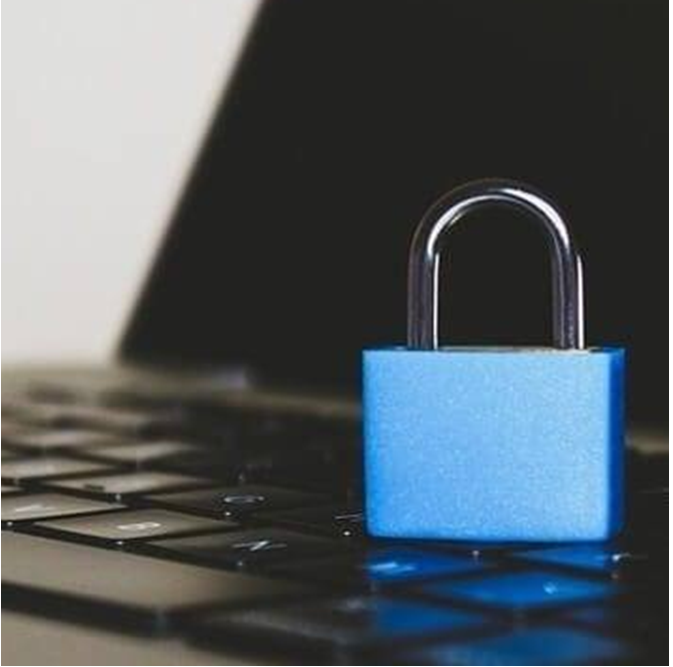 Immutability in Data and Protecting Yourself From Ransomware