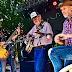 SUSPENDIDO -  En Marzo se viene la tercera edición del Rancho Taxco Country Music Festival.