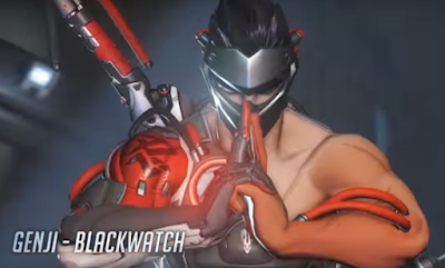 Kaplan:'tendríamos que revisar el desempeño' al hablar de Overwatch para Switch