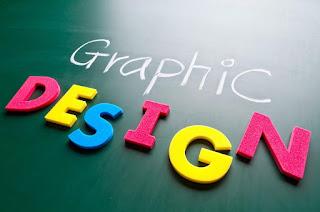 Peluang Bisnis Usaha Jasa Desain Grafis dengan Analisa Lengkap