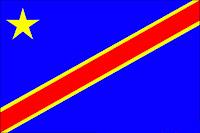 Democratische Republiek Congo, het blijft modderen