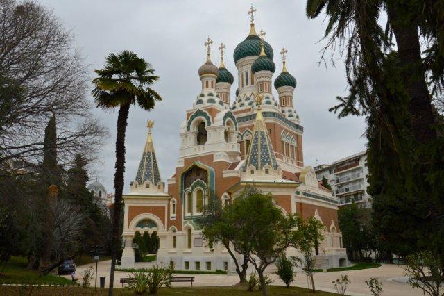 nizza-cattedrale-russa-poracci-in-viaggio